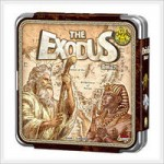 Board_Game_-_The_EXODUS