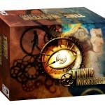 time-masters-image-synthc3a8se-de-la-boc3aete