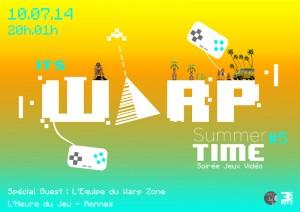 warp51
