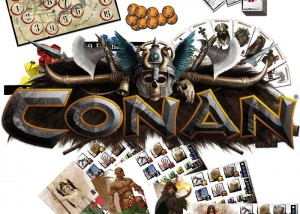 Conan-Board-Game