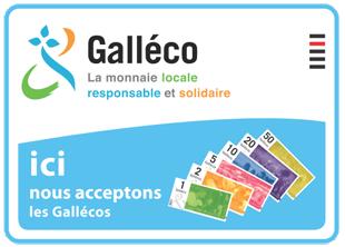 Galleco-bretagne