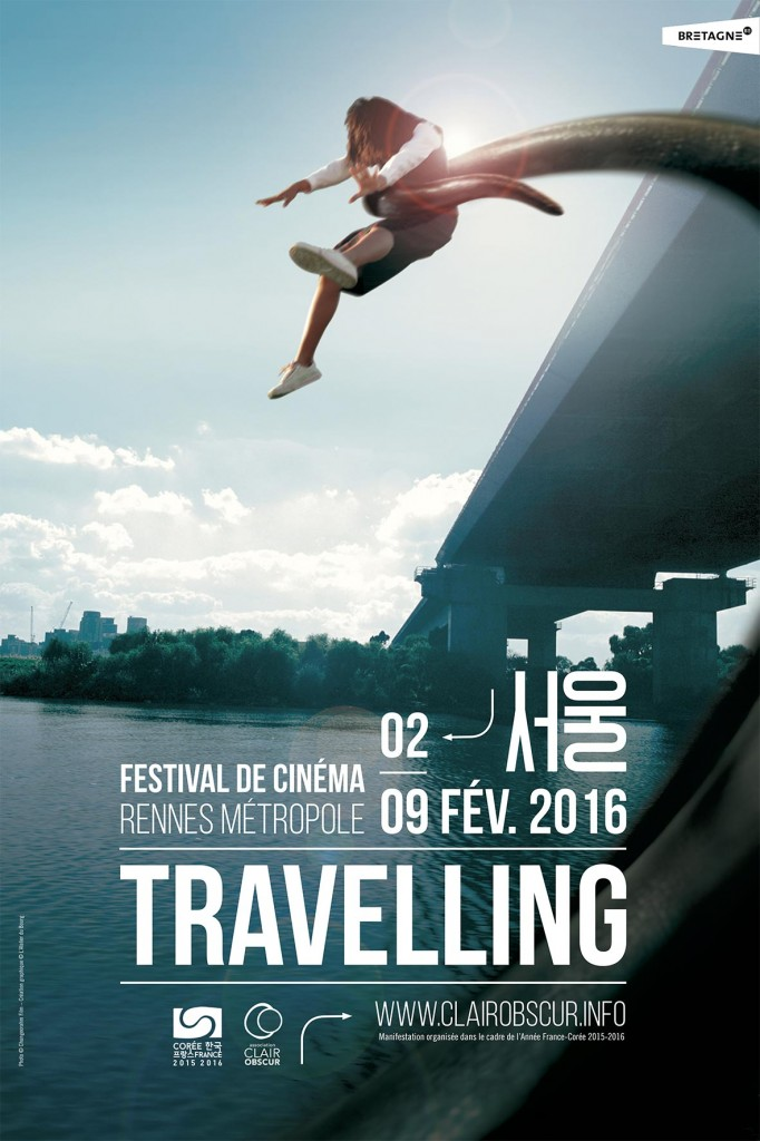 AFFICHE_Travelling2016 (1)