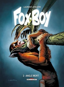 Angle_Mort_Fox_Boy_tome_2