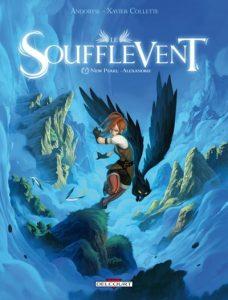 soufflevent-1
