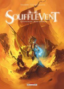 soufflevent-2