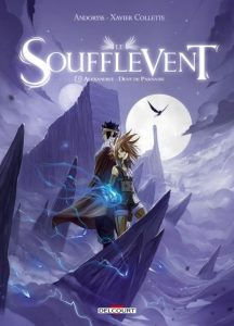 soufflevent-3