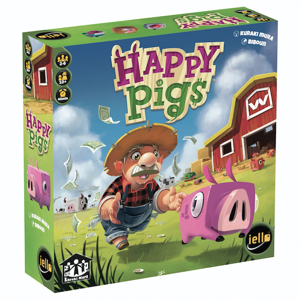 HappyPigs_3Dbox