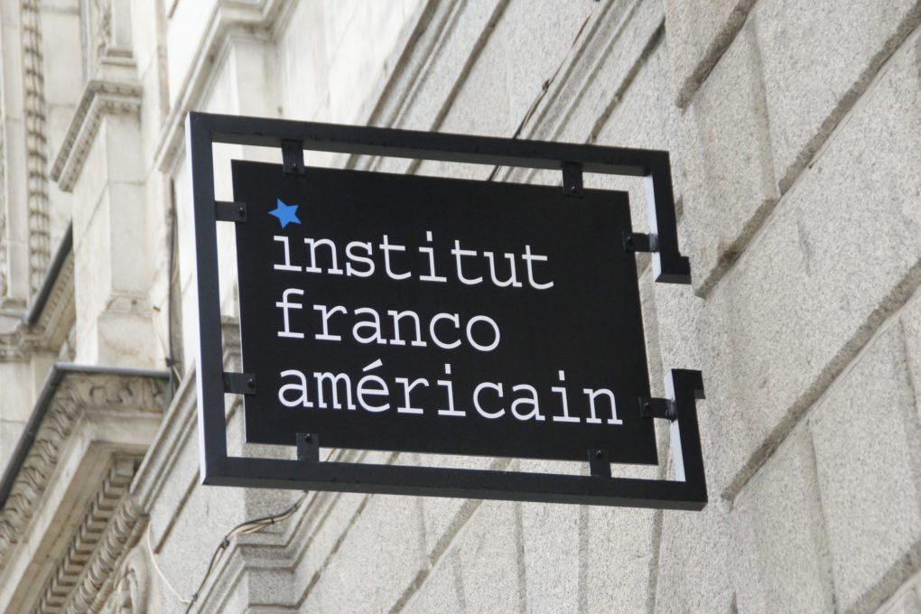 institut-franco-americain_rennes-2